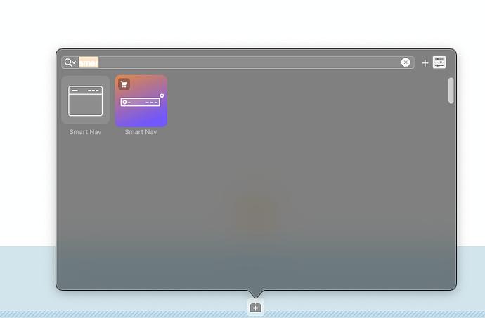 Screenshot 2021-09-08 at 14.50.54