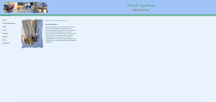 Bildschirmfoto 2021-08-04 um 13.22.29