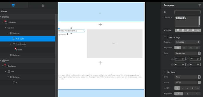 Bildschirmfoto 2021-10-06 um 13.14.09