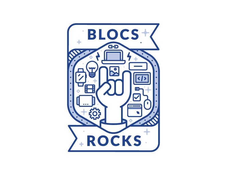 blocs-rocks