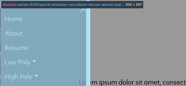 Screenshot 2021-04-01 at 22.40.24