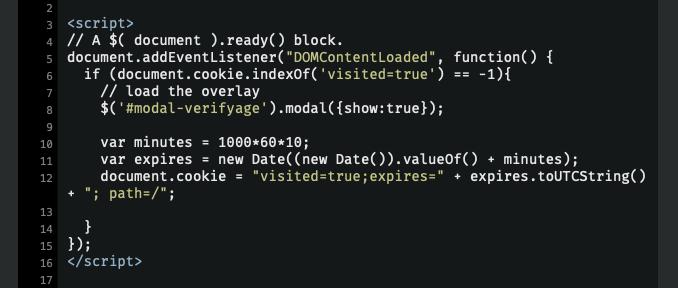 Screenshot 2020-04-14 at 14.41.47