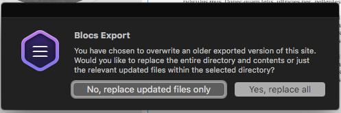 Export_Screen