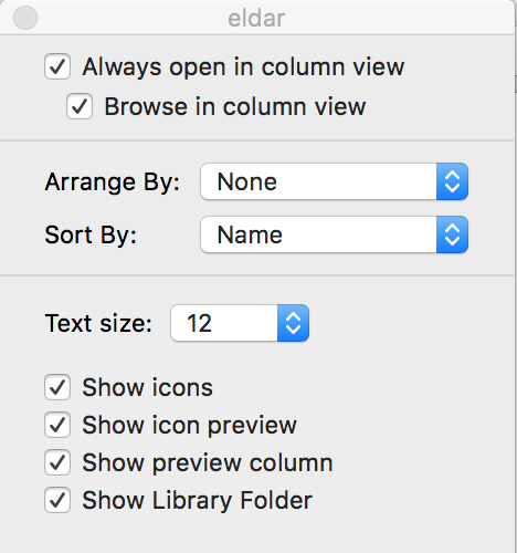 Moving my Fonts to Another Blocs App - I Need Help - Blocs Forum