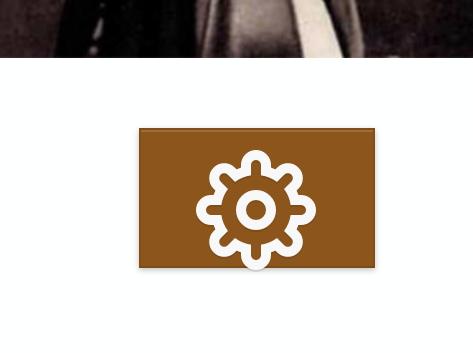 centering icon