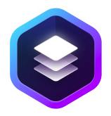 blocs-releases