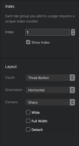 Index_layout_setting