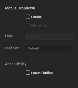mobile_accessibility_settings