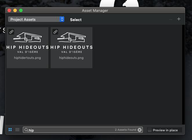 Screenshot 2020-05-02 at 15.28.38