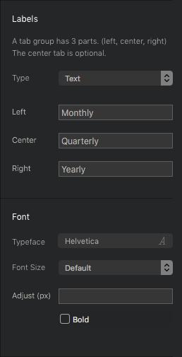 labels_font_setting