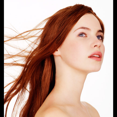 Beauty-Studio-Portrait-Hair-x1