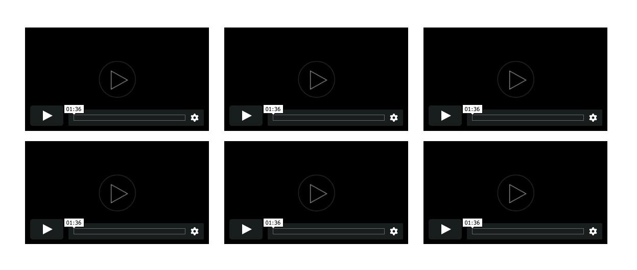 Screenshot 2020-04-11 at 21.57.45