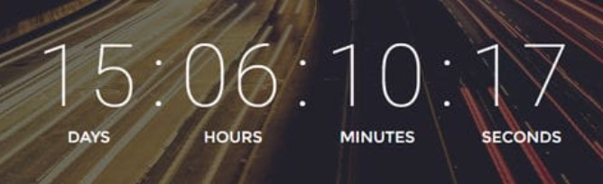 countdown_timer_website_-_Google_Search