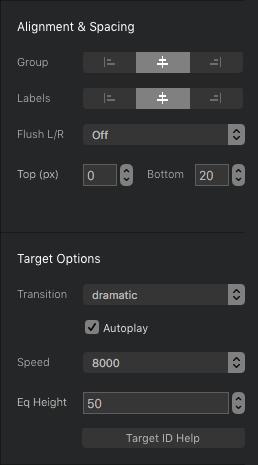 alignment_target_settings