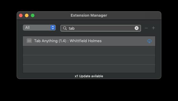 Screenshot 2020-12-24 at 16.13.01
