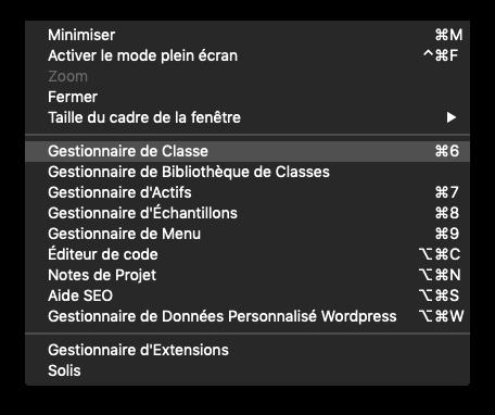 Capture d'écran 2021-03-27 à 09.37.48