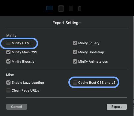 export-to-october-cms-prefs