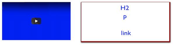 Row-Col1-Vid-2Text_2021-07-15